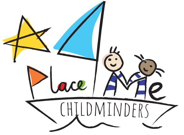 aplace4me-childminders